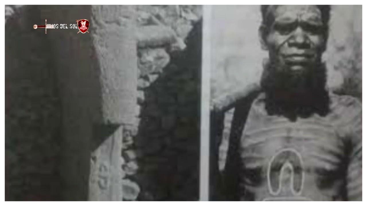 GOBLEKI TEPE :EL PRINCIPE NIM LA ESTATUA MANTIS OCULTADA