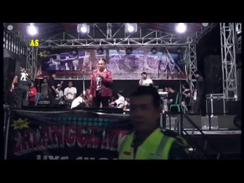 ERLANGGA MUSIC LIVE SEDONG KIDUL EDISI MALAM 05 MEI 2018