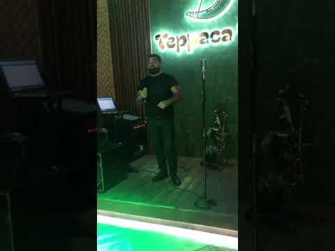 Карен Мкртчян _ Mairik