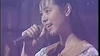 JAN JANサタデー 1991年9月21日.
