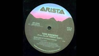 TOM BROWNE - Secret Fantasy (12