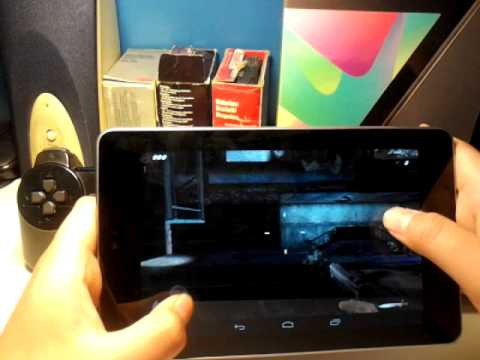 Call Of Duty Black Ops Zombies Para Android