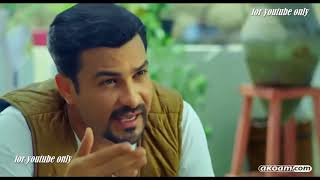 فيلم محمد رجب الجديد 2017 New Arabic Egyptian Film Comedy movies   YouTube