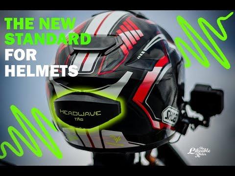 the-headwave-tag-bluetooth-helmet-speaker