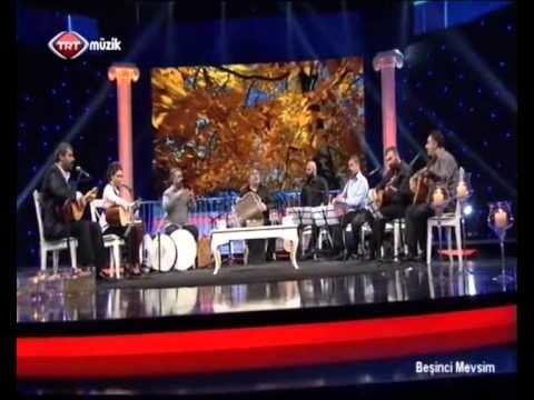 Beşinci Mevsim - Seval Eroğlu & Tuncay...