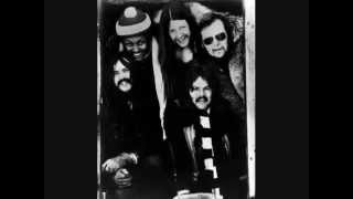 Another Park, Another Sunday - The Doobie Brothers 1974