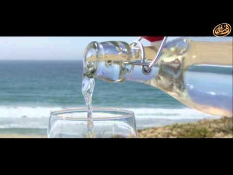 Секреты воды Зам-зам.
