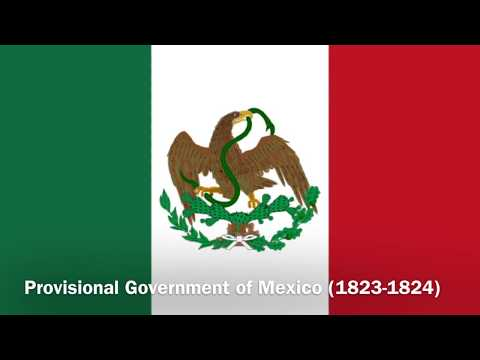 The Deletion of Article X from the Treaty of Guadalupe Hidalgo