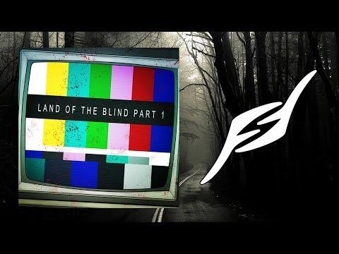 State Of Mind & Black Sun Empire - Bottom Line