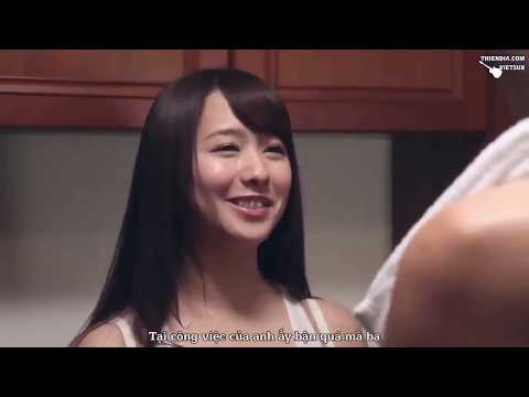 Japan Movie