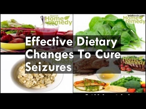Image result for natural seizure therapy