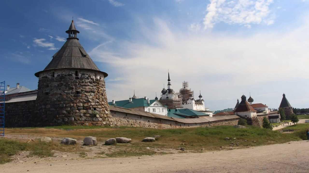 Картинки по запросу петрозаводск большой заяцкий остров