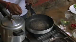 Beef Kurumulakittathu Malabar Cuisine
