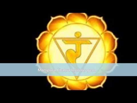 YOGA NIDRA~Swami Satyananda Resource