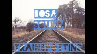 Miso ft. Fernet - La scrivo da me (BOSA SOUND)