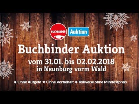 buchbinder neunburg