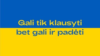 Jovani feat. Beissoul & Einius - Adopted Child Of Love thumbnail