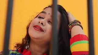 O Palash O Shimul |ও পলাশ ও শিমুল| Pritha