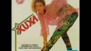 XUXA- PARABENS DA XUXA (SOM DIGITAL)
