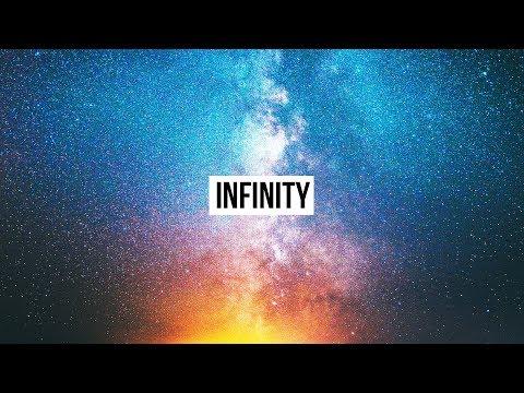 Spacey Trippy Trap Hip Hop Instrumental