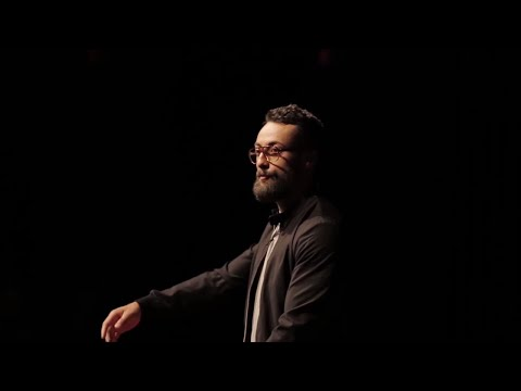 How Blockchain Powers Global Collaboration and Repairs a Broken Trust System | Tanner Philp | TEDxUW