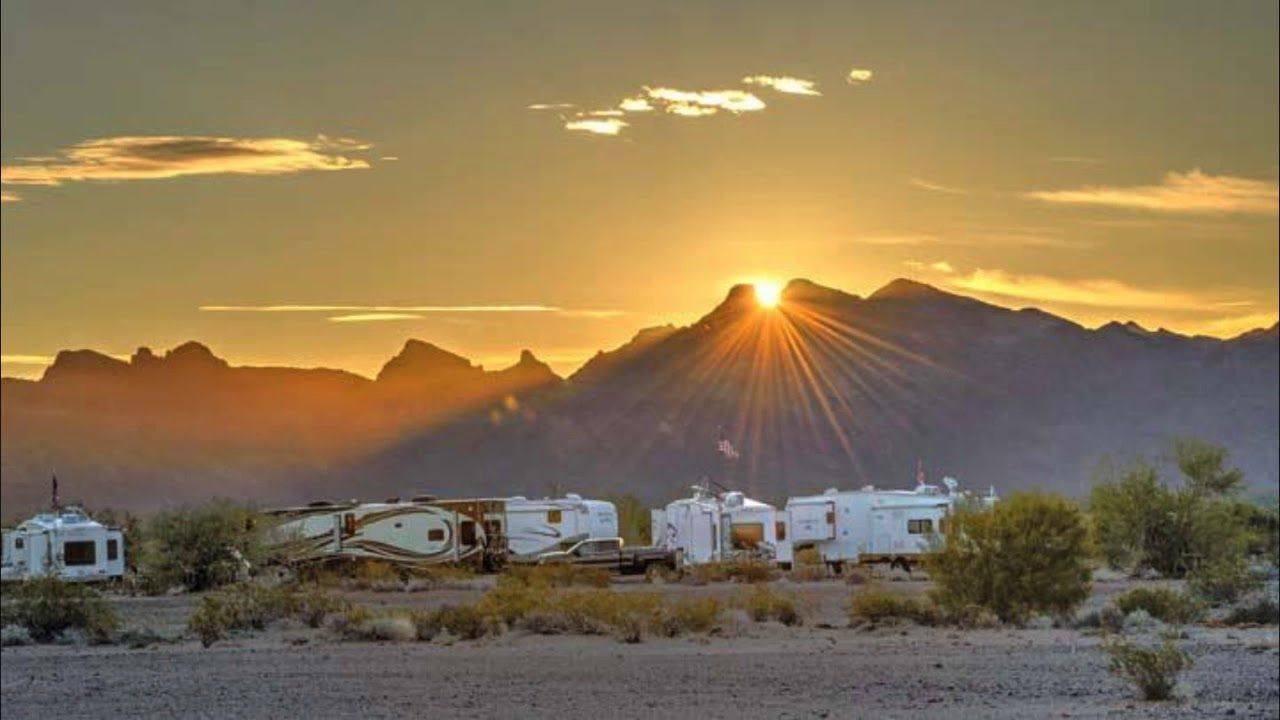 Best Roadside Assistance Plans for RV In 2019 - RV Living Now