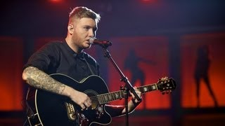 Baixar - James Arthur Sings Lmfao S I M Sexy And I Know It Live Week 3 The X Factor Uk 2012 Grátis