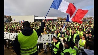 Baixar The Yellow Vests have Won