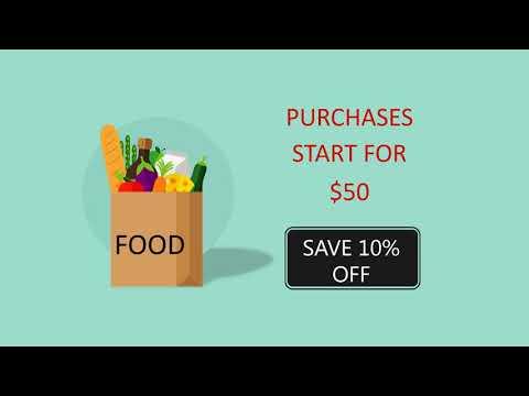 video-iklan-animasi-masa-kini-toko-online-shop,-internet-marketing,-marketplace,-paling-ok