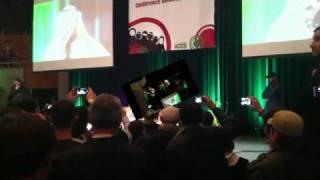 Amazing Beautiful recitation of El Fatiha and Dua Qunut -Meshary Rashid Al Afasy