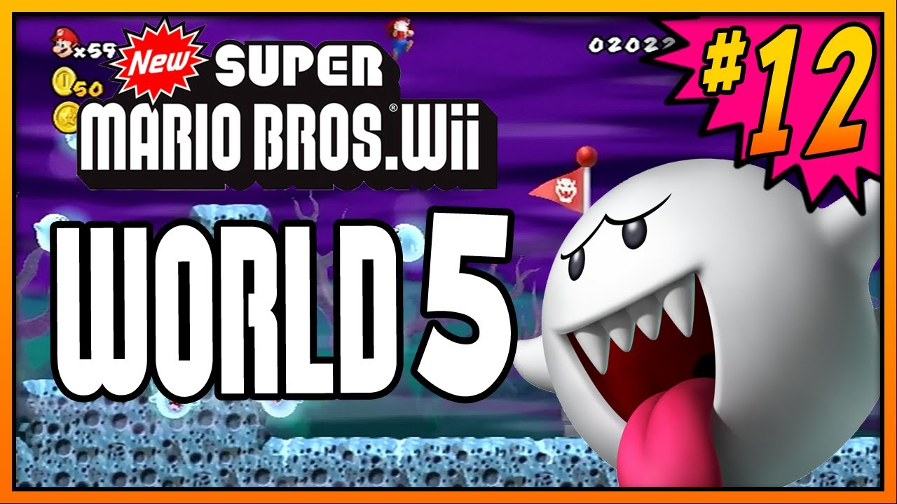 Mario bros star coins 3-5 / How to win csgo coin flip every time