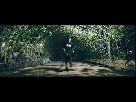 Rave Night - HOPPER X Jong-ki X Leeppaengyong