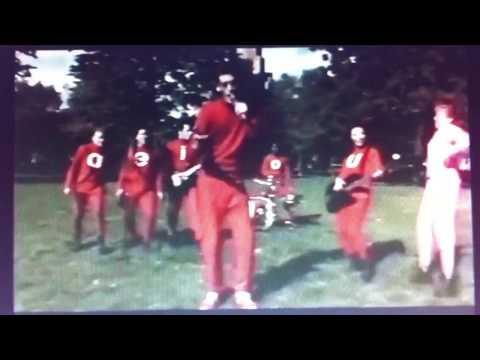 Sloppy Pop- Sometimes Y song