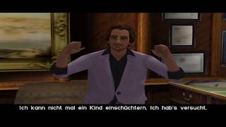 Grand Theft Auto Vice City Blind #3