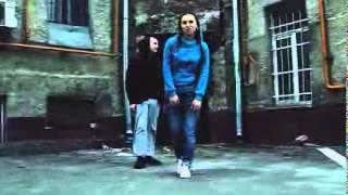 PraKilla'Gramm ft  Kerry Force 'Кроме слов'