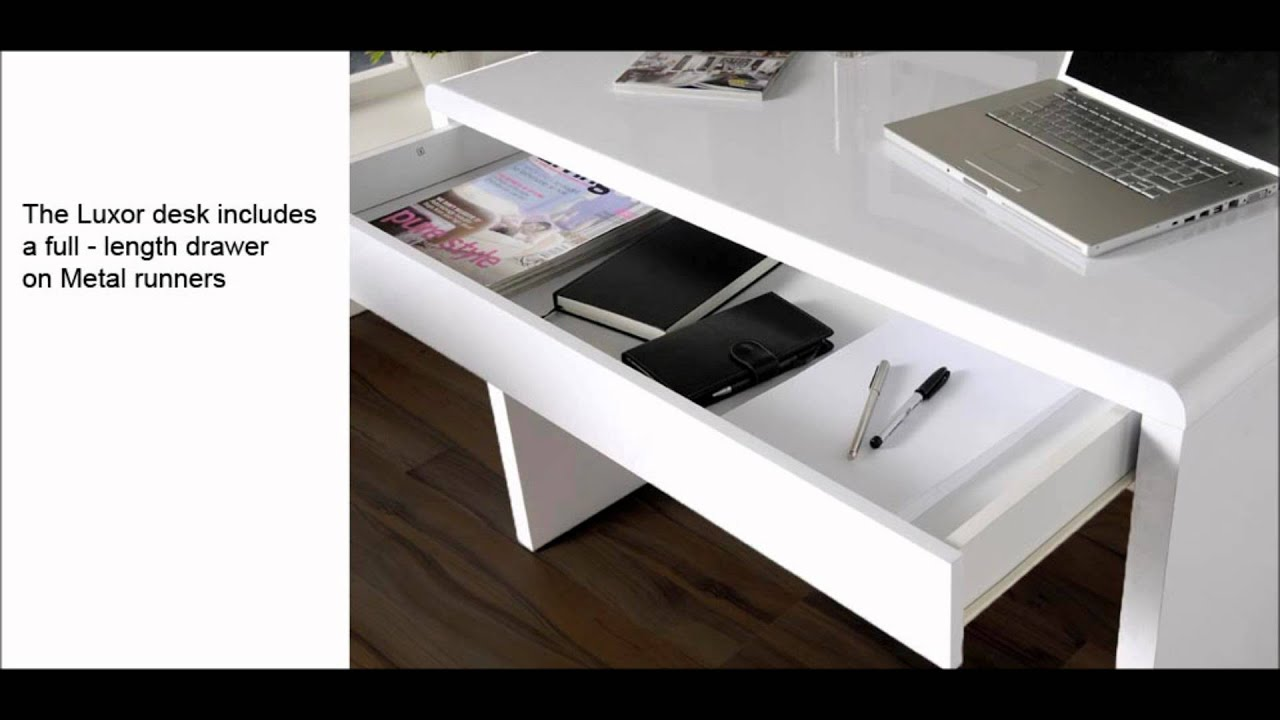 cm of throughout home drawer hemnes image jchansdesigns white decoras with advantage desk drawers ikea big stain computer the