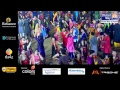 United Way Baroda - Garba Mahotsav By Atul Purohit - Day 7- Live Stream