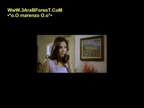 3f Yehemak Fe Eih From Rotana Cinema By Marenzo