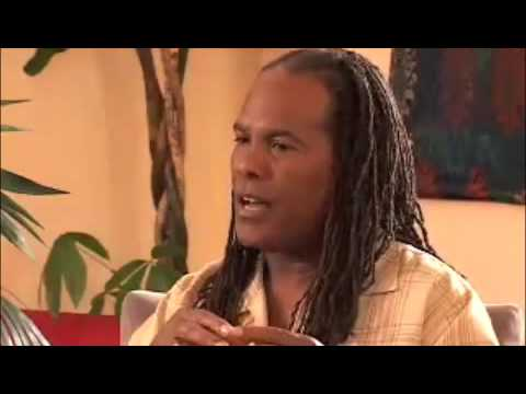 Michael Bernard Beckwith - Spiritual Practice and the Discovery of Eternal Truth Part I