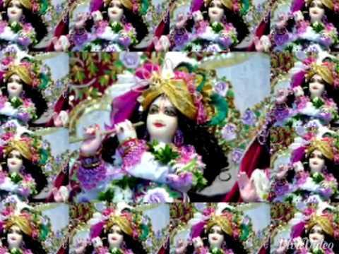 Bhajan -prabhuji sada hi kripa hum par banaye rakh