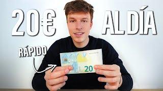 Cómo Ganar Dinero Online   La Manera Rápida