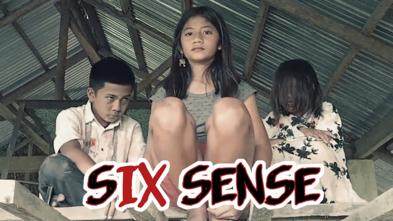 Download Six Sense (Full Movie)