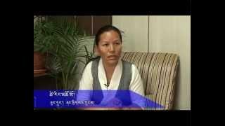 27 Jul 2015 - TibetonlineTV News
