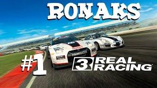 видео Взломанный Reckless Racing 3 1.2.1 на андроид