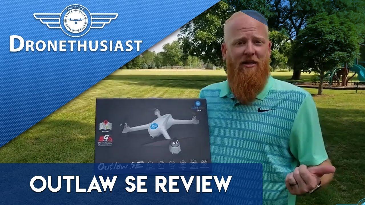 Best Drone With Longest Flight Time [Fall 2019] Longest