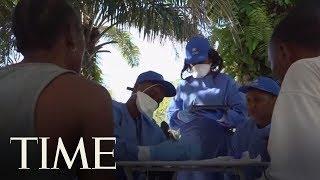 -ebola-continues-spread-congo-uganda-watches-nervously-time