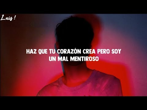 imagine-dragons-●bad-liar●-sub-español-|hd|