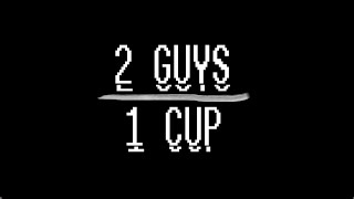 2Guys1Cup E03 : Champion du Danemark 2012 s