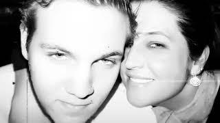 Baixar Lisa Marie Presley  Son Benjamin Keough Dead at 27