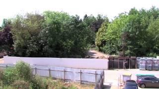 Voeux à Guyancourt : ce que vous réserve 2015